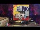 The Move - Mist On A Monday Morning