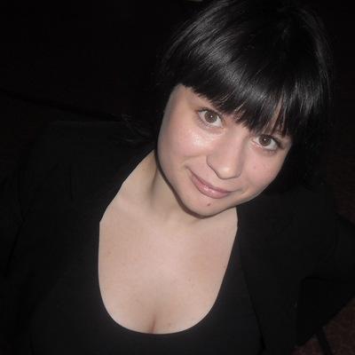 Ирина Артемьева, 31 июля , Тюкалинск, id100574579