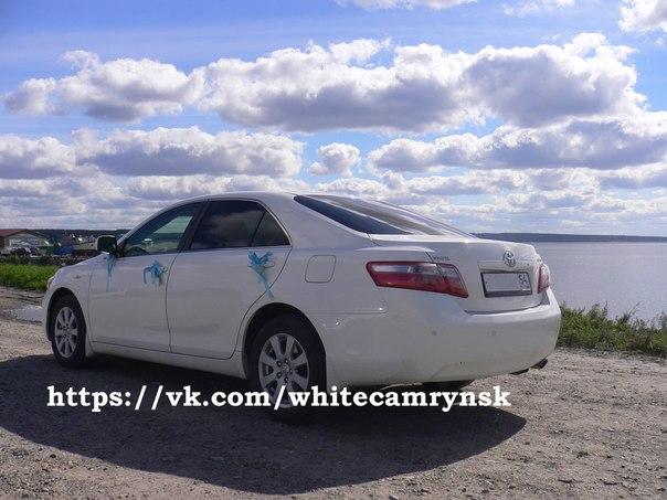 https://vk.com/whitecamrynsk.