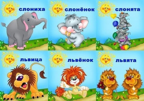 Фото №456250632 со страницы Виктории Целищевой