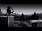 Blue Man Group -Sing Along