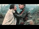 «Генрих V: Битва при Азенкуре» (1989): Трейлер / http://www.kinopoisk.ru/film/525/