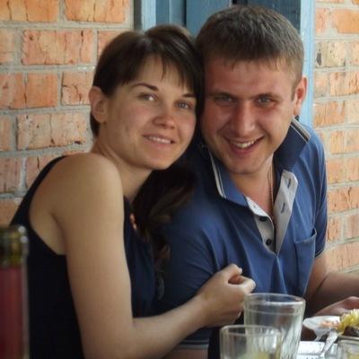 Сергій Сейко, 8 февраля 1986, Анапа, id71609443