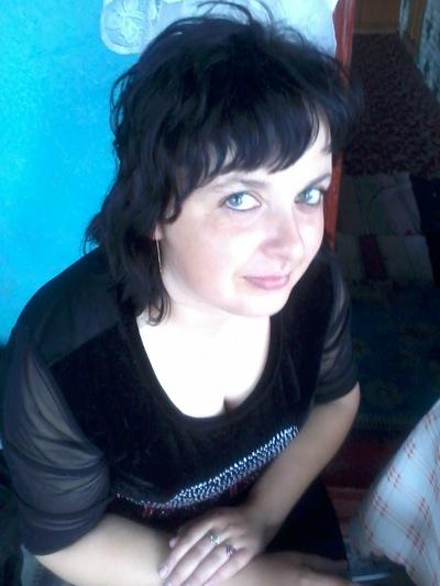 Марія Язiк, 12 декабря , Киев, id153435373