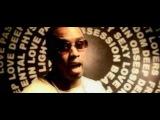 Mario.Winans.feat.Enya.&amp.P.Diddy.-.I.Don't.Wanna.Know.