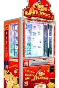 Как выиграть игровые автоматы с помощью чипов смотреть покер онлайн видео