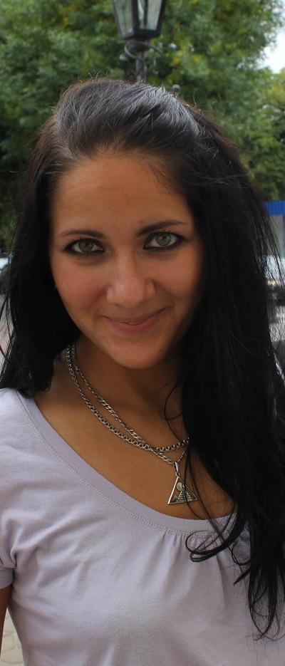 Мария Агеева, 21 мая , Брест, id5272103