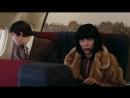 9 Брат 2 фильм - YouTube - Google Chrome 23.02.2018 0_06_15