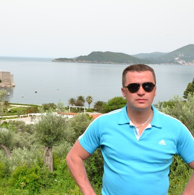 Александр Торопов, 6 августа , Санкт-Петербург, id3139181