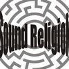 """SoundReligion"""