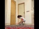 Iran talent kids