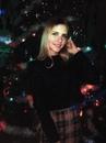 Виктория Чернова фото #8