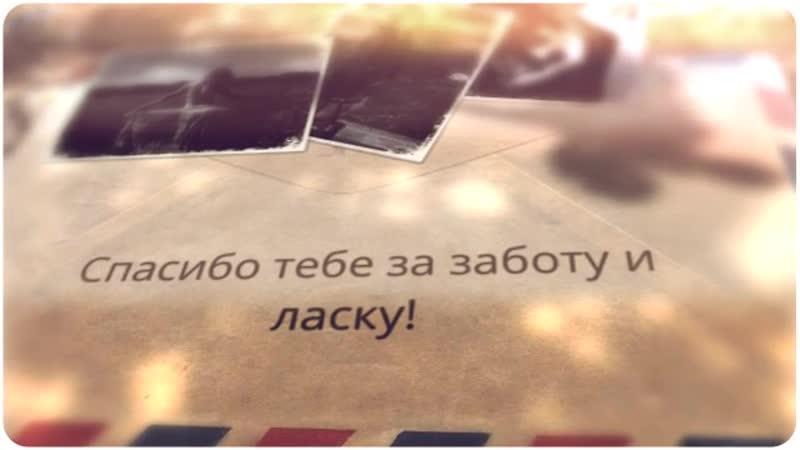 Соболев_360p