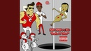 Riff Raff - Make It Drop (feat. YG)