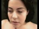 Arab_Lebanon_Homemade_clip Porn Videos