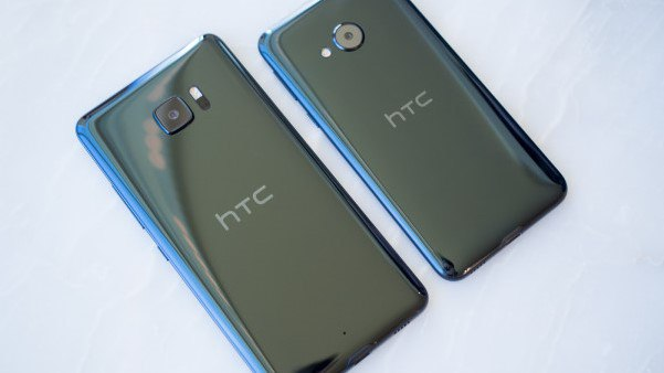HTC, HTC U, HTC U ultra U play