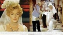 Marilyn Monroe and The Sleeping Prince - A bittersweet Life - RARE pictures of The Legend HD