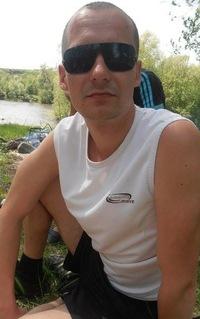 Стас Олексий, 30 мая 1988, Москва, id98227076