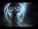 DAB 23 - Релиз Diablo 3 Music Video Klip