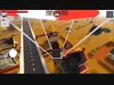 [KINATVIDEO: Лучшие игры Андроид, iOS, Онлайн игры] 📱ТОП 5 ЛУЧШИХ аналогов PUBG ( Playerunknown's Battlegrounds ) на Андроид | B