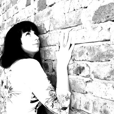 Татьяна Лобанова, 18 декабря , Ростов-на-Дону, id71755927