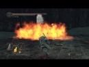 Dark Souls II Алдия, ученый Первородного Греха
