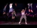 Hayley Kiyoko Taylor Swift Curious Live Gillette Stadium Boston