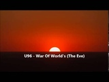 U96 - War Of World's (The Eve) 1993