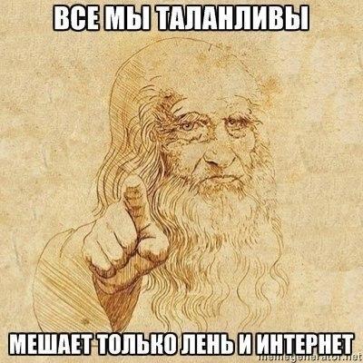 Елимай Коныспай, 19 августа , Кострома, id191078716