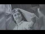 Селиме Челебиева. От ее танца захватывает дух