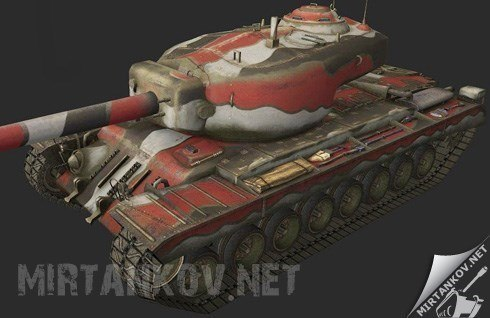 World of tanks online updated the community photo