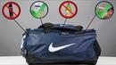 Что должно быть в сумке у футболиста? \ ГЛАВНЫЕ ОШИБКИ Футбольные советы