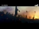 Скачать-Мистер-солнечный-свет-трейлер-(озвучка-Храм-Дорам)---смотреть-онлайн_360p_1530897909334.mp4