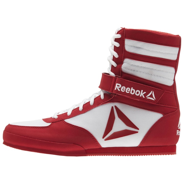 Боксерки Reebok Boxing Boot - Buck