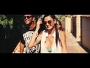 Javi Boss Broken Minds - Nobody stop me (Official videoclip)