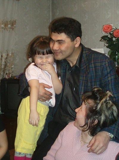 Marina Sagalakova, 20 июля , Абакан, id89446944
