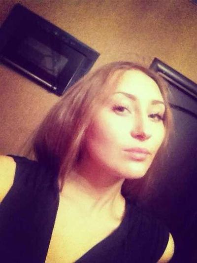Алина Фокеева, 9 мая , Серов, id61111435