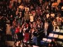 Limp Bizkit - Full Concert - 10/18/98 - UNO Lakefront Arena (OFFICIAL)