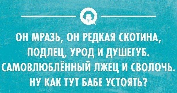 Фото №456249492 со страницы Люси Бушуевой