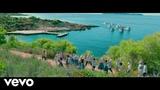Mamma Mia! Here We Go Again - Dancing Queen (Lyric Video)