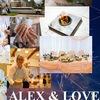 РАСПОРЯДИТЕЛИ и ОРГАНИЗАТОРЫ ALEX & LOVE