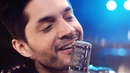 Daniel Elbittar Samo - Estoy Vivo (Remix) (Video Oficial)