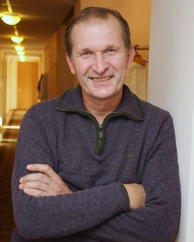 Иван Будько, 22 февраля 1992, Нижний Новгород, id229415186