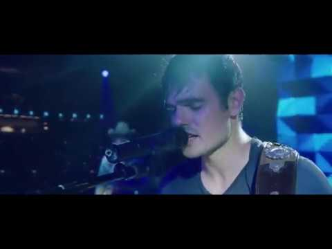 Alex Roe - Enough (Reprise): best Music scenes from Forever My Girl (2018)