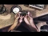 EDISON - Бонг с марихуаной.mp4