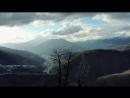 Сочифорния с высоты птичьего полета Sochifornia by @igor ilinykh
