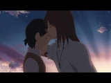 Romantic AMV - Some Kind Of Beautiful