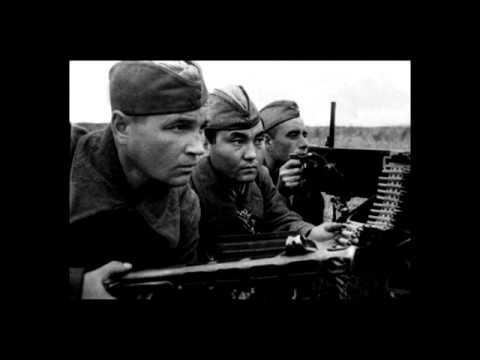 Русский солдат глазами Унтер офицера 8 роты 468 пехотного полка