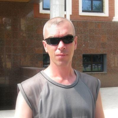Владимир Кавардаков, 5 сентября 1977, Новосибирск, id140595819