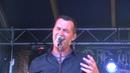 Ďurica Ondrej 23.6.2017 Hradec Králové